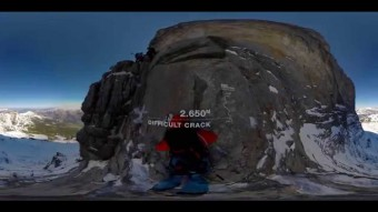 360-Camera-Eiger-North-Face-–-Difficult-Crack.jpg