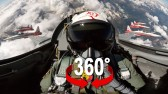 Fighter-Jet-Patrouille-Suisse-360°-Experience.jpg