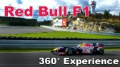 Red-Bull-F1-360°-Experience.jpg