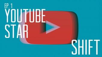 SHIFT-YouTube-Star-Documentary.jpg