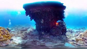 Scuba-Diving-in-360°-Green-Island-Taiwan-綠島-台灣.jpg