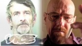 The-Real-Walter-White.jpg