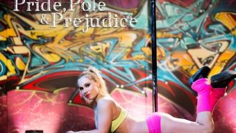 Pride-Pole-Prejudice.jpg