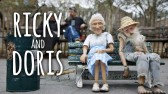 Ricky-Doris-An-Unconventional-Friendship-in-New-York-City.-With-Puppets