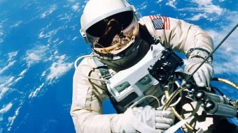 Suit-Up-50-Years-of-Spacewalks.jpg