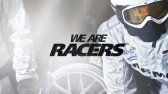 We-Are-Racers-Michelin-x-Porsche-Le-Mans-full-documentary.jpg