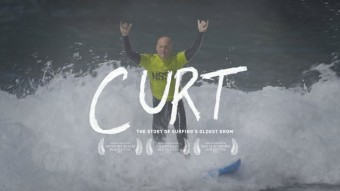 Curt.jpg