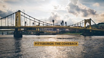 Pittsburgh-The-Comeback-TIME.jpg