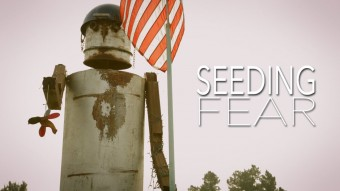 SEEDING-FEAR-The-Story-of-Michael-White-vs-Monsanto.jpg