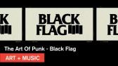 The-Art-of-Punk-Black-Flag-Art-Music-MOCAtv.jpg