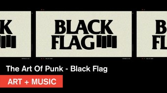 The-Art-of-Punk-Black-Flag-Art-Music-MOCAtv.jpg