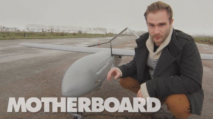 Ukraines-Crowdfunded-Military-Drone.jpg