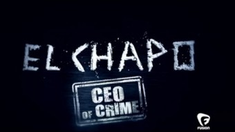 El-Chapo-CEO-of-Crime.jpg