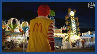 I-was-Ronald-McDonald-Guardian-Docs.jpg