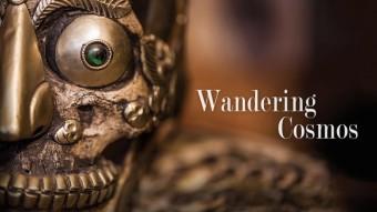 Wandering-Cosmos.jpg