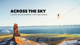 ACROSS-THE-SKY-a-world-record-slackline-in-the-utah-desert.jpg