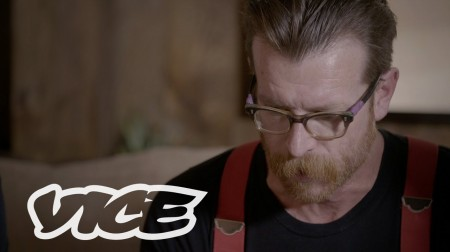 Eagles-of-Death-Metal-Discuss-Paris-Terror-Attacks.jpg