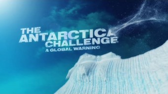The-Antarctica-Challenge-A-Global-Warning-FULL-MOVIE.jpg