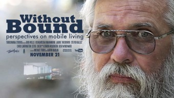 Without-Bound-Perspectives-on-Mobile-Living-Documentary.jpg