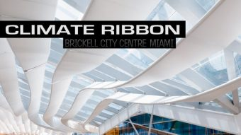 Climate-Ribbon-Documentary-2016-Brickell-City-Centre-Miami.jpg