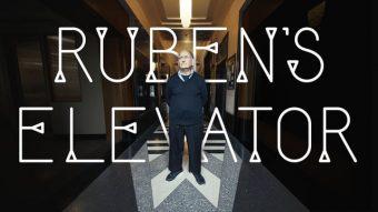 Rubens-Elevator.jpg